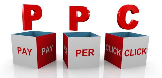 pay_per_click.jpg